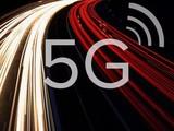 外媒:欧洲的保守致使5G推广落后中国