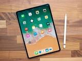 """iPad也剪了个""""刘海""""?新款将于6月发布"""