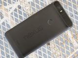很遗憾 Nexus 5X/6P将无缘Android P!
