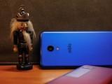 年轻人用啥手机?千元爆款魅蓝S6更合适