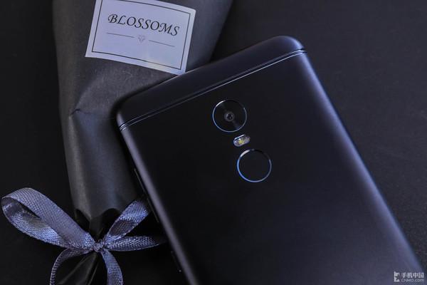 别等红米Note 5了 这些千元全面屏值得买