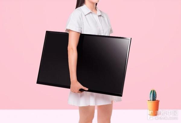 小米电视4A 32英寸版