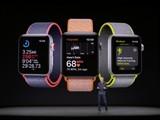 4G智能手表增长迅猛 环比增长近一倍