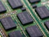 三星工厂突遭停电!SSD手机闪存要涨价