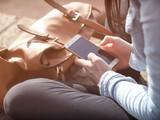 浅谈:数据解读当下手机用户的需求方向