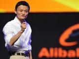 阿里巴巴成为中国最有价值互联网品牌