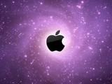 苹果春季发布会太水 这些手机堪比iPhone