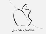 注定不平凡的3月 苹果发布会还是来了!
