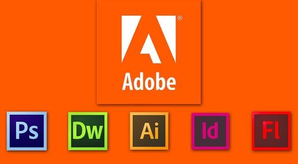 logo 标识 标志 设计 矢量 矢量图 素材 图标 600_330