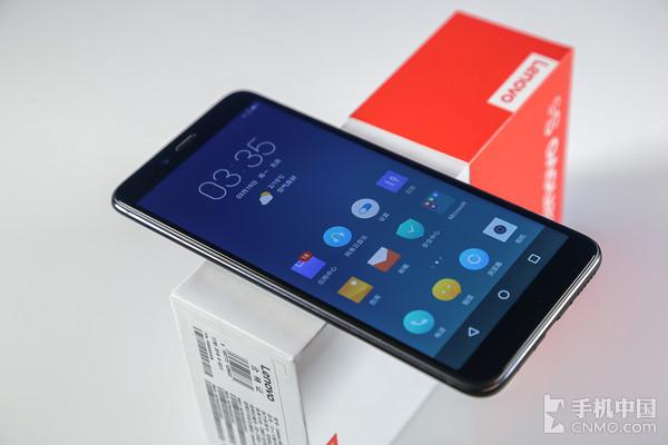 关于手机的最新资讯_手机中国-最新资讯