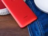 图说馆:区块链双摄手机Lenovo S5发布