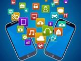 十大手机厂商推快应用标准 新生态到来
