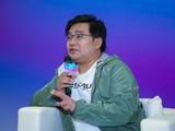 李楠:魅蓝E3可替代卡片机 未来更激进