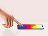 vivo X21即将开售 AI助理+屏幕指纹登场