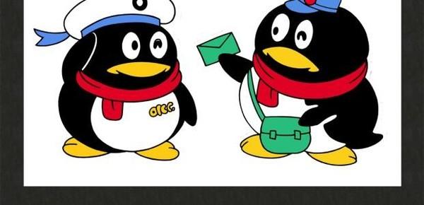腾讯暂停QQ注销服务 说好的忘记过去呢?