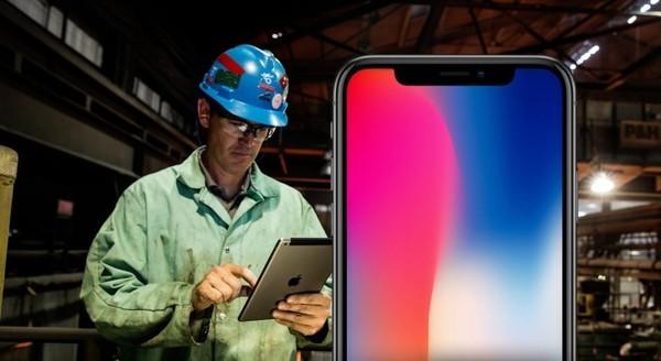 为确保顺利 下一代iPhone将提前试生产