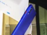 魅蓝E3限量预售活动开启 赶快买起来