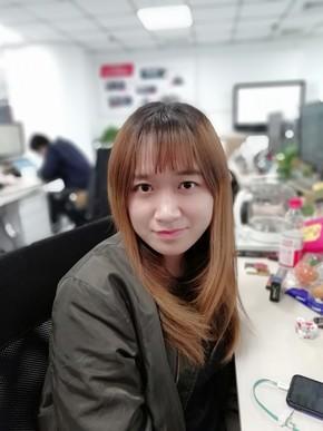 华为畅享8 Plus评测 千元品质王妥妥的!