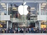 苹果Mac将自研处理器 运行iPhone应用
