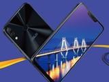 华硕ZenFone 5发布时间确认 4月12日发布