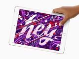 新款iPad值不值得买?看完心里就有数了