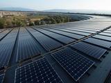 苹果在全球采用100%可再生能源供电