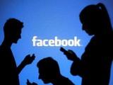 Facebook被严查 美国FTC将罚7.1万亿美元