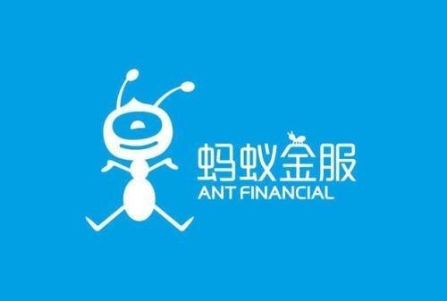 彭蕾卸任蚂蚁金服董事长 CEO井贤栋兼任