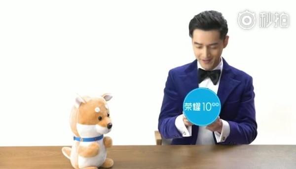 早报:小米7真机曝光/荣耀10抢先上手