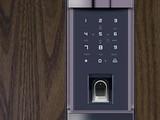 开启物联网大门?努比亚智能门锁发布