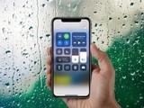 iOS 11.3封杀第三方屏幕?无法调节亮度