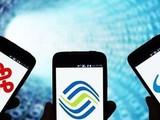 三大运营商为5G铺路 2G即将清频退网
