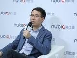 努比亚倪飞:2018年将推出5G测试机