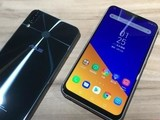 华硕ZenFone 5发布 异形全面屏+骁龙636