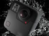 传小米将收购GoPro 开启全球买买买模式