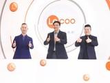 三万台一小时售罄 Lecoo新品首发卖疯了