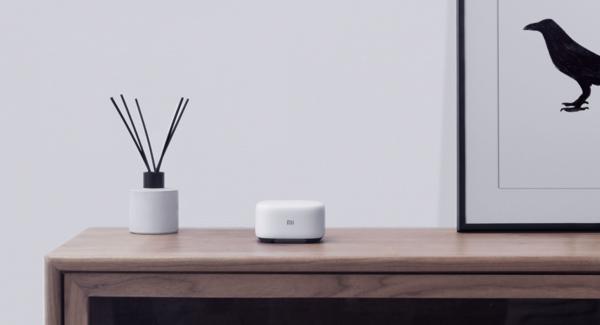 人工智能来袭 这几款设备让你效率飙升