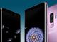 《消费者报告》排行榜:三星S9/S9+夺冠