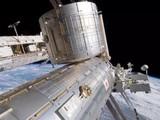 传索尼将进军太空产业 比手机更有钱途?