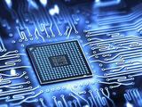 阿里全资收中天微 达摩院自主研发AI芯