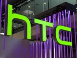HTC U12+再无悬念 配置发布日期全曝光
