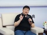 专访魅族副总裁杨柘:无执念,不魅族