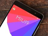 MIUI 9官方确认暂停更新 MIUI 10要来了