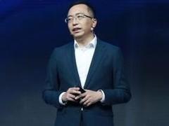 赵明诠释荣耀10在AI 2.0时代的实际应用