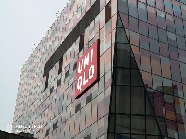 魅族15 Plus样张(3X)