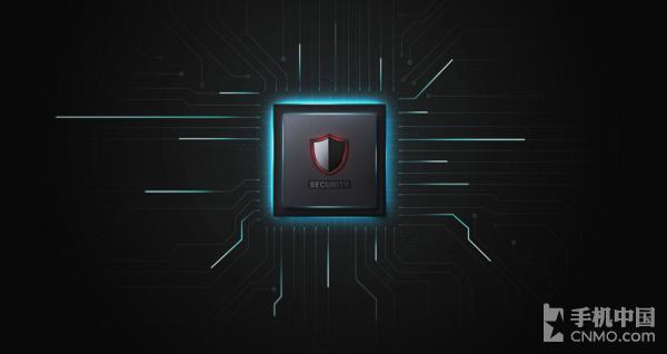 Flyme 7拥有更为先进的安全机制