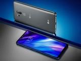LG G7正式发布 骁龙845刘海屏还有Hi-Fi
