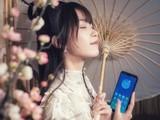 360手机N7今日发布 小姐姐带你看真机