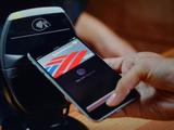 Apple Pay网页版登陆中国 仅限iOS用户