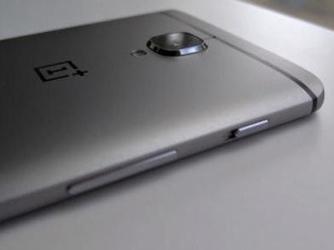 支持面部识别 一加3/3T升级正式安卓8.0